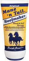 Mane 'N Tail Mane 'n Tail Hoofmaker Original Hand & Nail Therapy 170g
