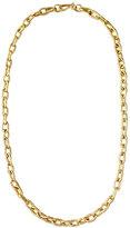 Ashley Pittman Chain Necklace