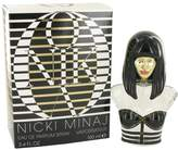 Nicki Minaj Onika Eau De Parfum Spray for Women (3.4 oz/100 ml)