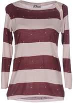 Bea Yuk Mui BEAYUKMUI Sweaters - Item 39786746