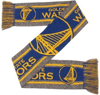 Golden State Warriors Big Team Logo Scarf