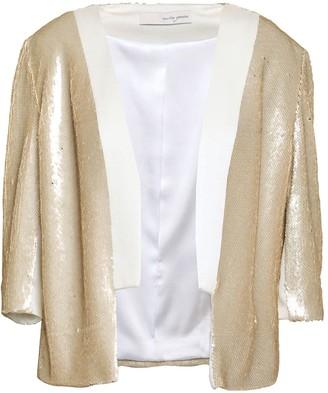 Galvan Suit jackets