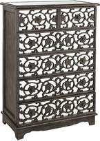 Pier 1 Imports Adeline Chest