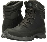 The North Face ThermoBall Lifty Men's Boots
