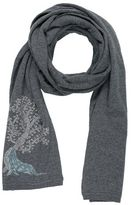 Valentino Oblong scarf