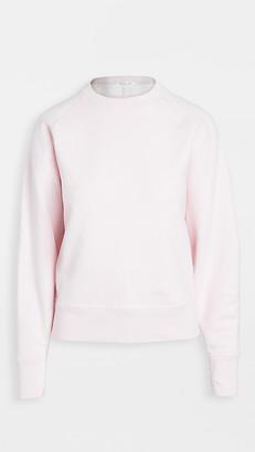 Rag & Bone/JEAN The Fleece Sweatshirt