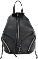 Thumbnail for your product : Rebecca Minkoff Bucket Tote