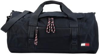 Tommy Hilfiger Travel duffel bags