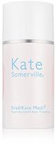 Kate Somerville Acne Mask