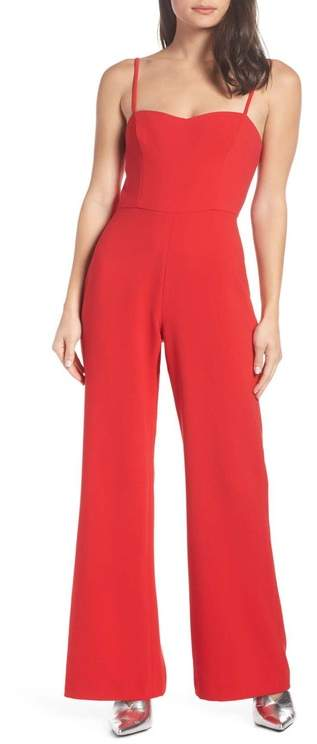 9921fdb2acf French Connection Women's Pants - ShopStyle