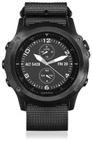 Garmin Tactix Bravo Gps Military Watch
