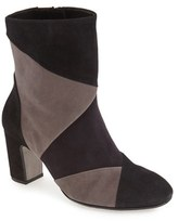 Gabor Women's 'Fashion' Bootie
