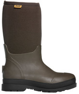 Bogs Men's Stockman Composite Toe Boot