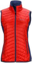 Marmot Wm's Variant Vest