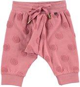 Molo Baby Girl's Sona Pants