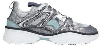 Isabel Marant Low-tops & sneakers