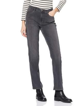 Brax Women's Carola Hose Casual Klassisch Bootcut Jeans