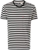 Levi's Sunset Pocket T-shirt