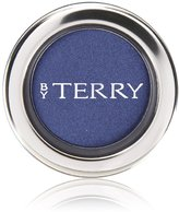by Terry Ombre Veloutee Powder Eye Shadow - # 06 Midnight Blackberry - 1.5g/0.05oz