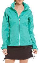 Columbia Switchback II Waterproof Jacket