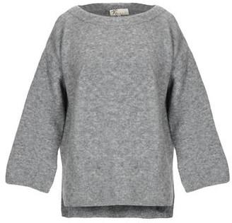 Local Apparel Sweater