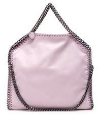 Stella McCartney Falabella Chain Detail Tote Bag