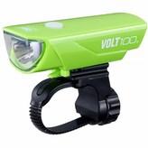 Cat Eye CatEye Volt100 Cycling Headlight