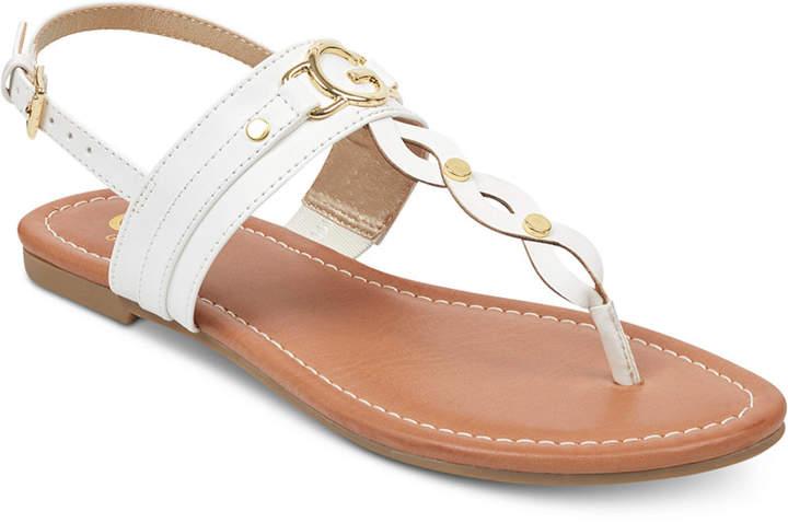 Women Flat Sandals Shoes Edhwi9ye2b Links zUMVqpS