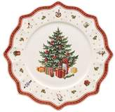Villeroy & Boch Toy's Delight Buffet Plate
