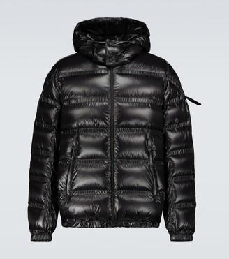 MONCLER GENIUS 5 MONCLER CRAIG GREEN Lantz jacket