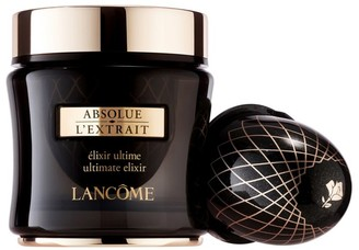 Lancôme Absolue LExtrait Cream Elixir Refill