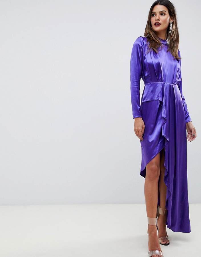 9ba827f7 Asos Cocktail Dresses - ShopStyle