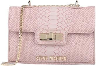 Steve Madden Cross-body bags