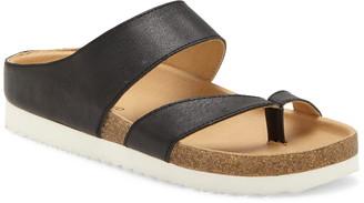 Lucky Brand Harribel Slide Sandal