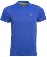 Asics Men's LiteShow Short Sleeve Top - 8135866