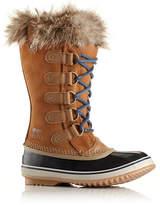Sorel Women's Joan of ArcticTM Boot