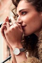 ROSEFIELD Fashion Forward Watch