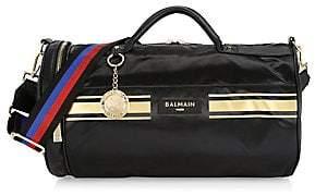 Balmain PUMA x Women's Puma x Barrel Bag