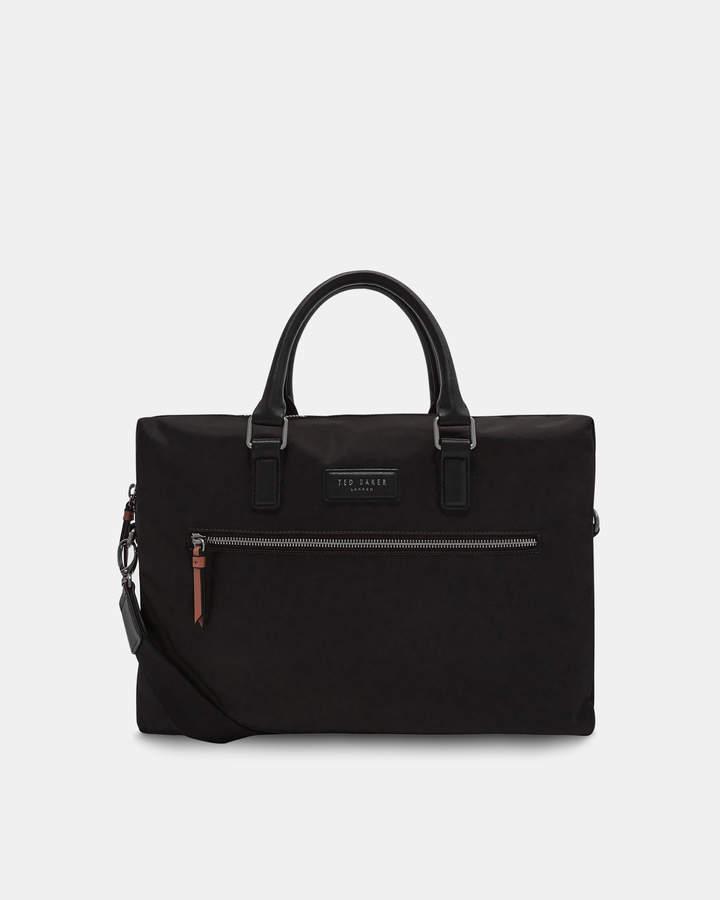 4d2e325916 Ted Baker Business Bags For Men - ShopStyle UK