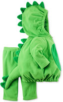 Carter's 2-Pc. Little Dinosaur Costume, Baby Boys and Girls (0-24 months)