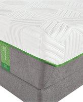 Tempur-Pedic TEMPUR-Flex® Hybrid Elite Medium Soft Full Mattress Set