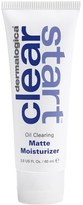 Dermalogica 'Clear Start(TM)' Oil Clearing Matte Moisturizer