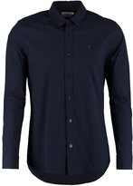 Calvin Klein Jeans Wilbert Slim Fit Shirt Blue
