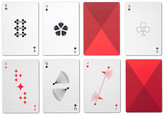 HAY - Playing Cards