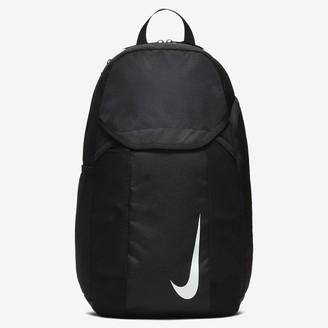 Nike Soccer Backpack Academy Team