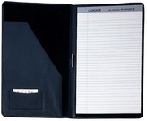 Royce Leather Legal Size Pad Holder 755-5