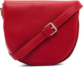 Lorna and Bel Ava Crossboy Bag With Built-In Phone Charger