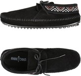 Minnetonka Loafers - Item 11227493