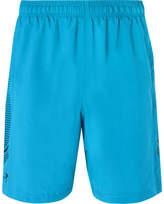 Under Armour Ua Heatgear Shorts