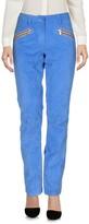 K-Way Casual pants - Item 13074556